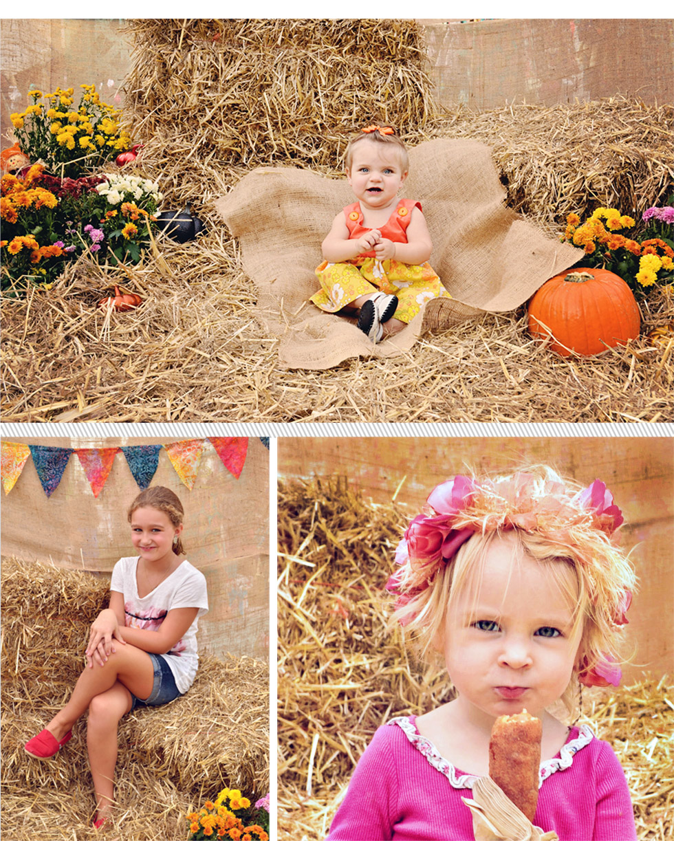 Karen Kelly Studios fall fest portraits 2.jpg