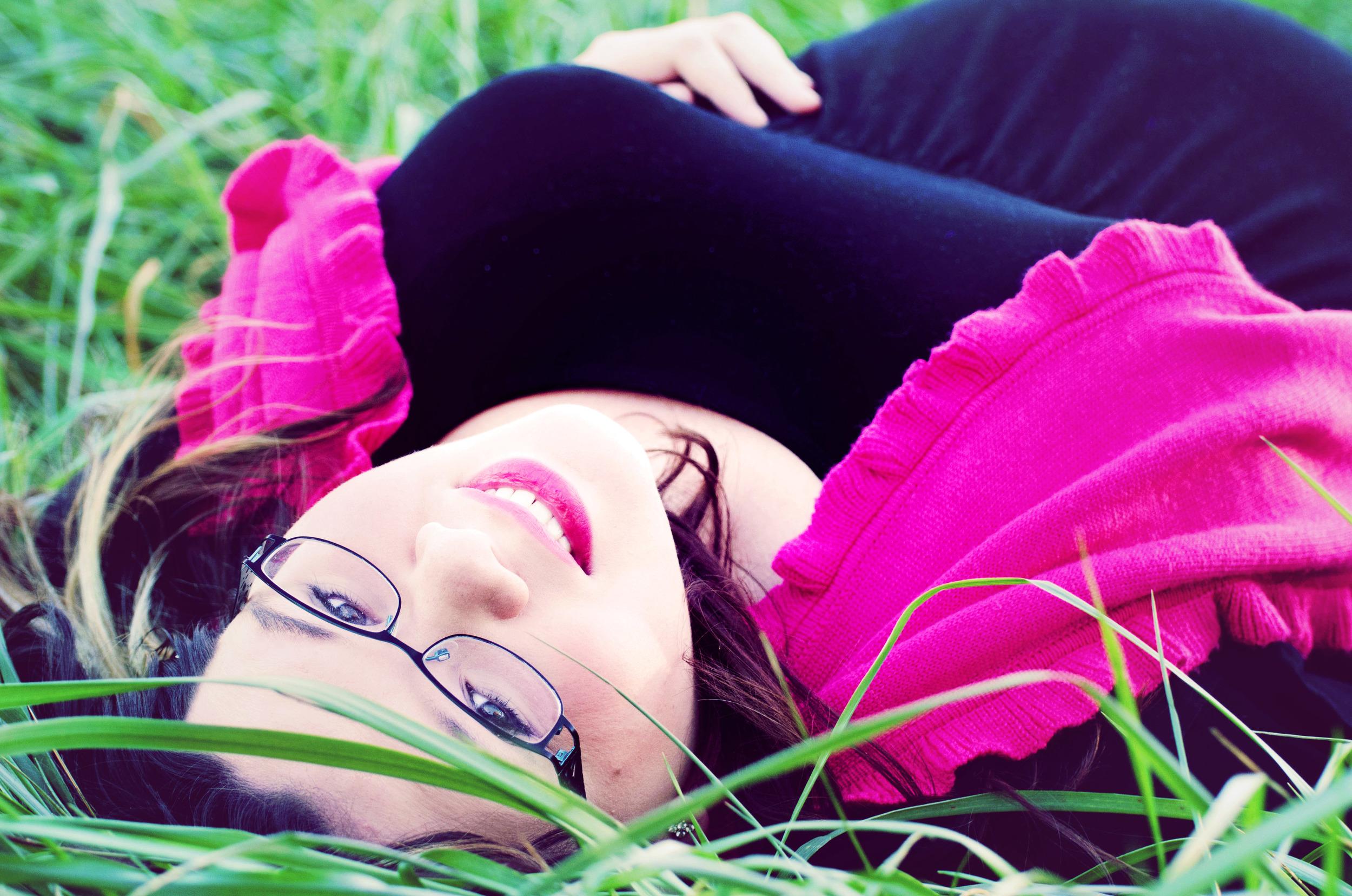 Ashely - Maternity Portrait Session 5 - Karen Kelly Studios