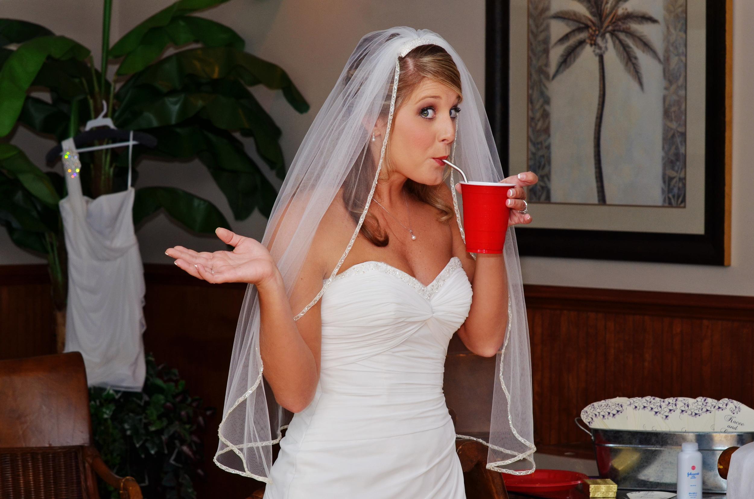Franklin Wedding -07