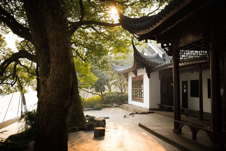 Hangzhou-West-Lake-Villa.jpg