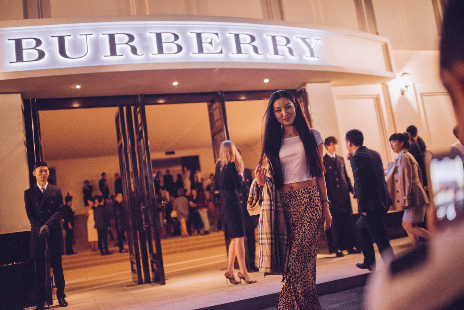 Burberry-London-in Shanghai-26.jpg
