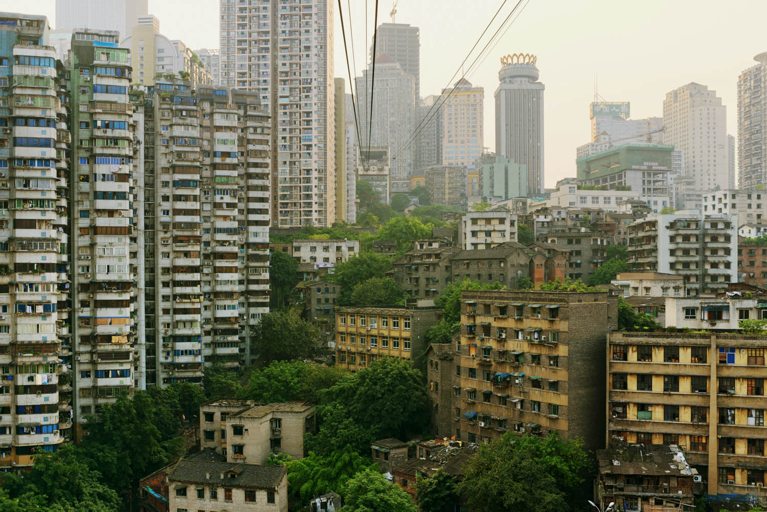 Chongqing-urban-jungle-2.jpg