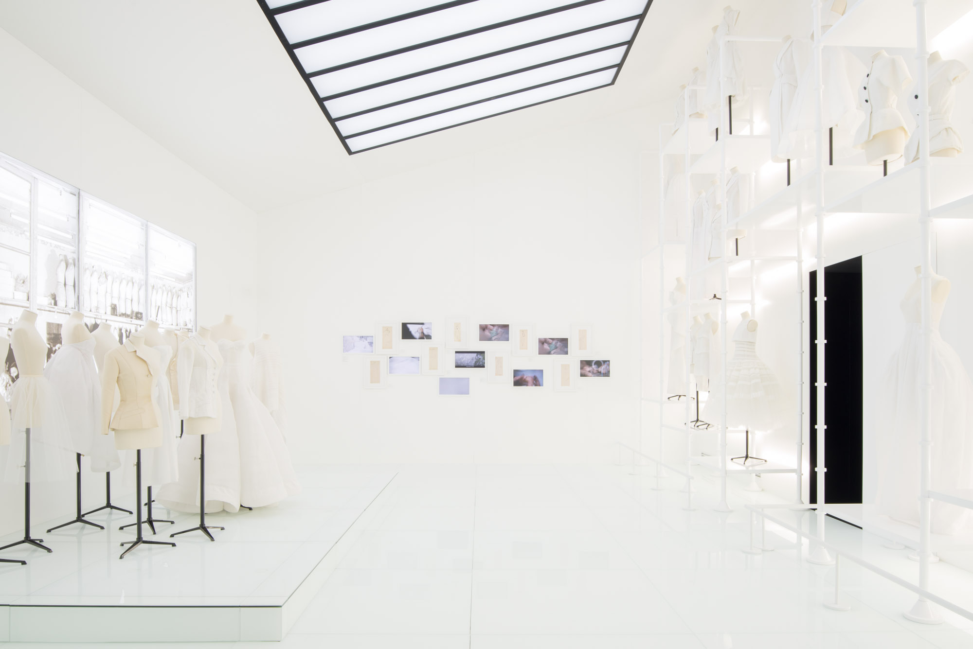 Betak-Dior-Seoul-8857.jpg