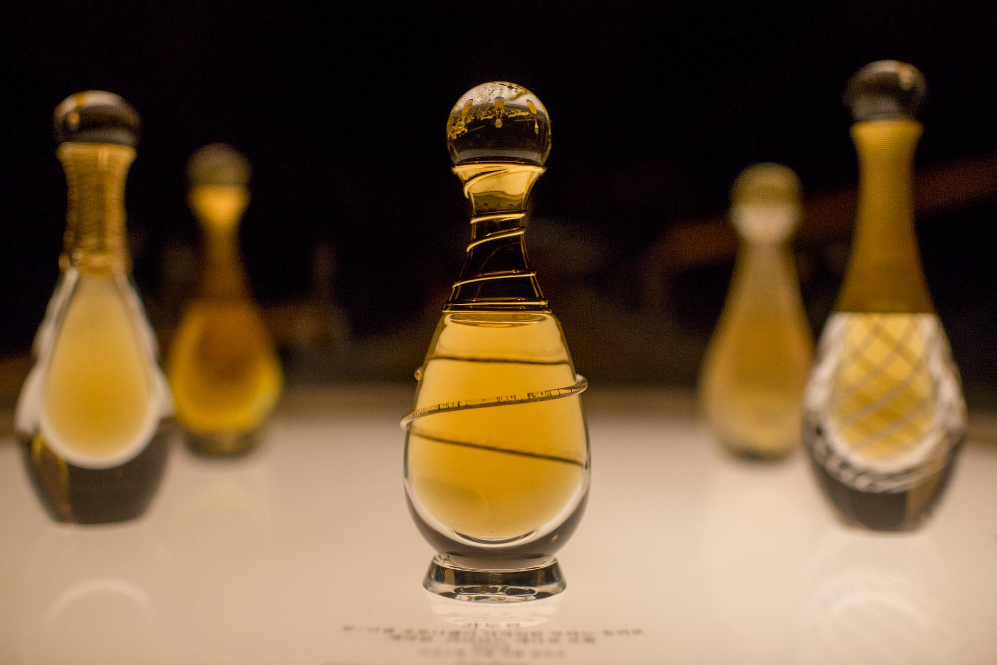 Betak-Dior-Seoul-9230.jpg
