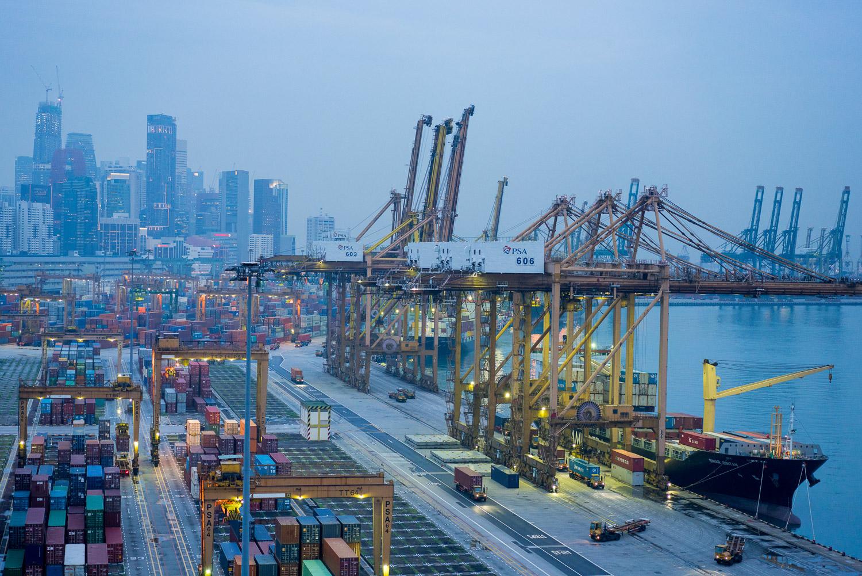 Container-port-singapore.jpg