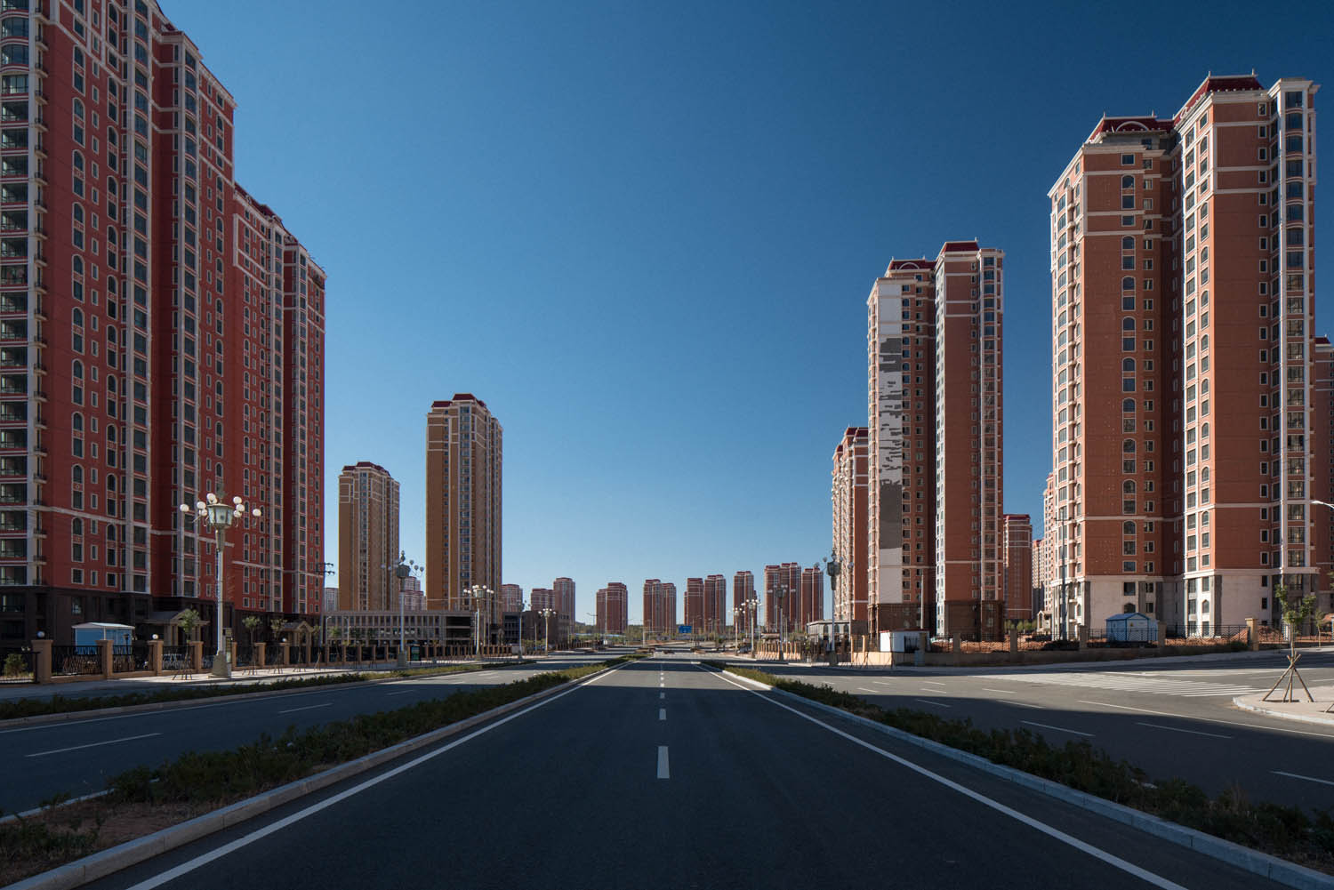 Ordos-China-Architecture-6240.jpg