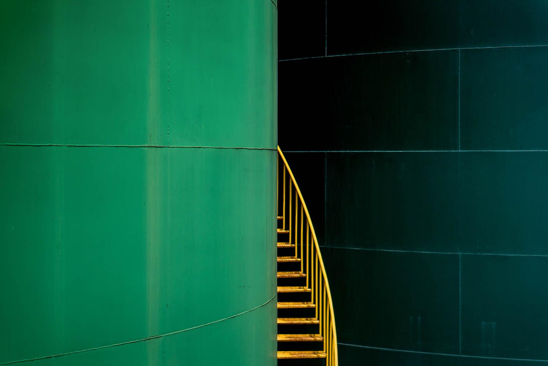 Louis-Dreyfus-Indonesia-Balikpapan-Palm-Oil-0044.jpg