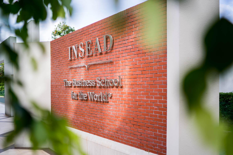 INSEAD-Singapore-5312.jpg