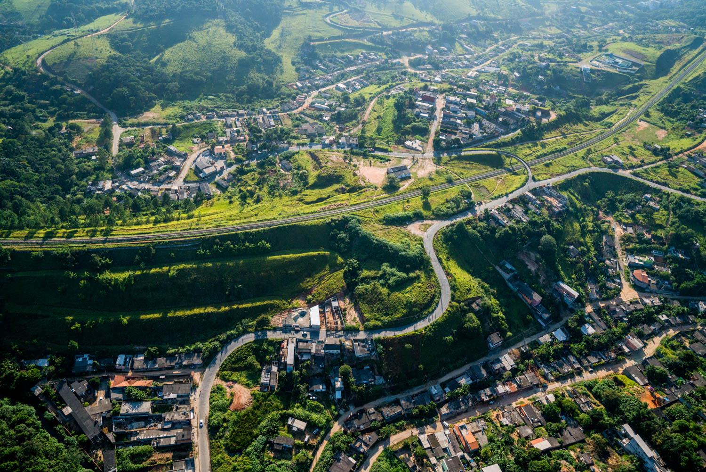 Systra-Brazil--1516.jpg
