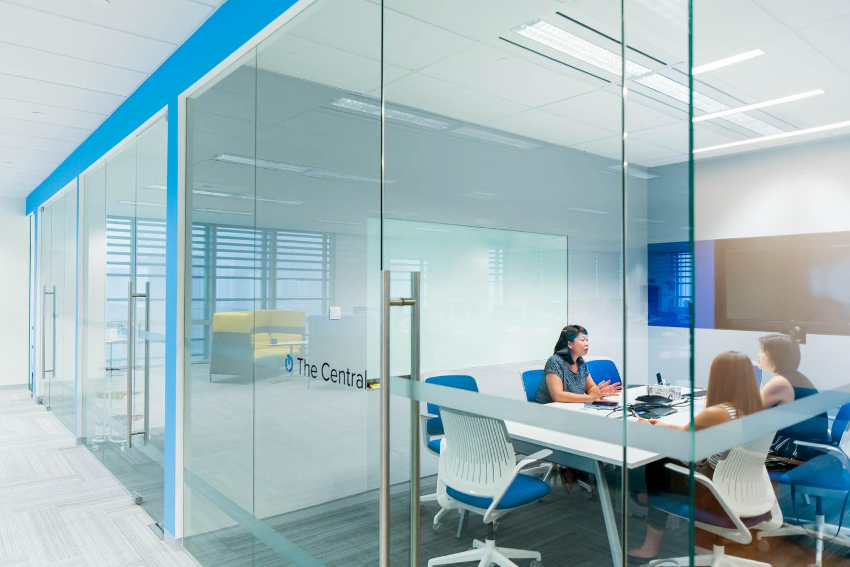 Trade-Desk-Singapore-3688.jpg