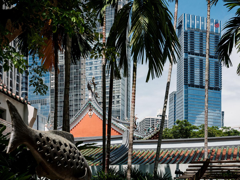 Evonik-Singapore-HD-4878.jpg