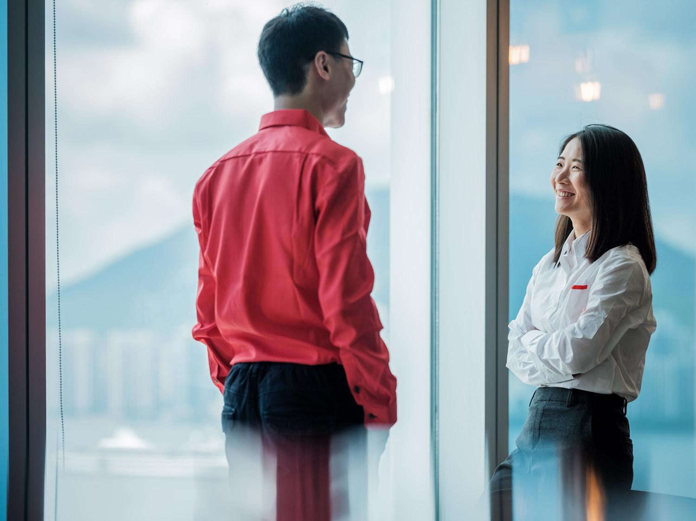Hilti-Hong-Kong-corporate-1071.jpg