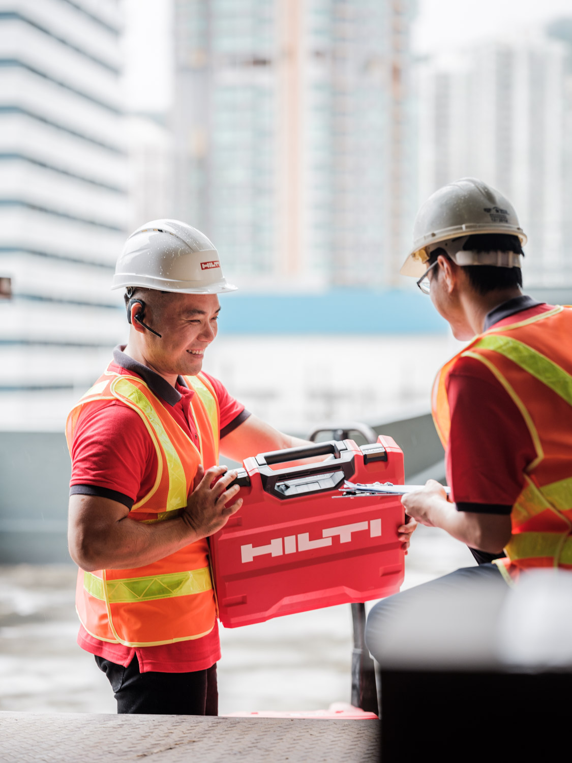 Hilti-Hong-Kong-corporate-3702.jpg