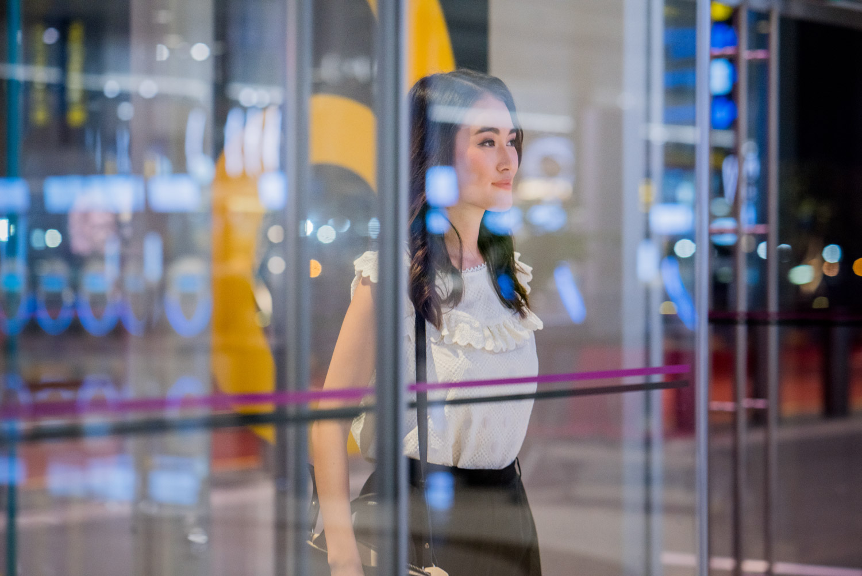 Idemia-Changi-Airport-Singapore-web-9765.jpg