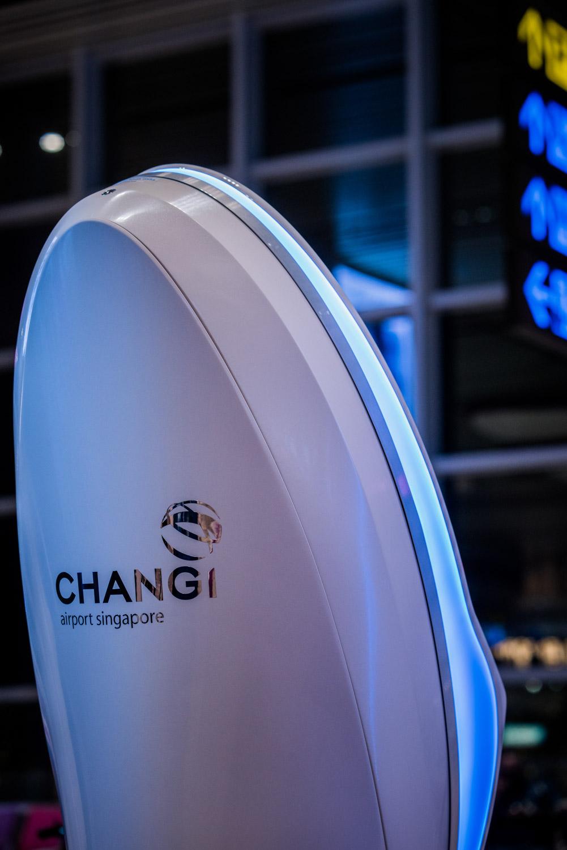 Idemia-Changi-Airport-Singapore-web-9718.jpg