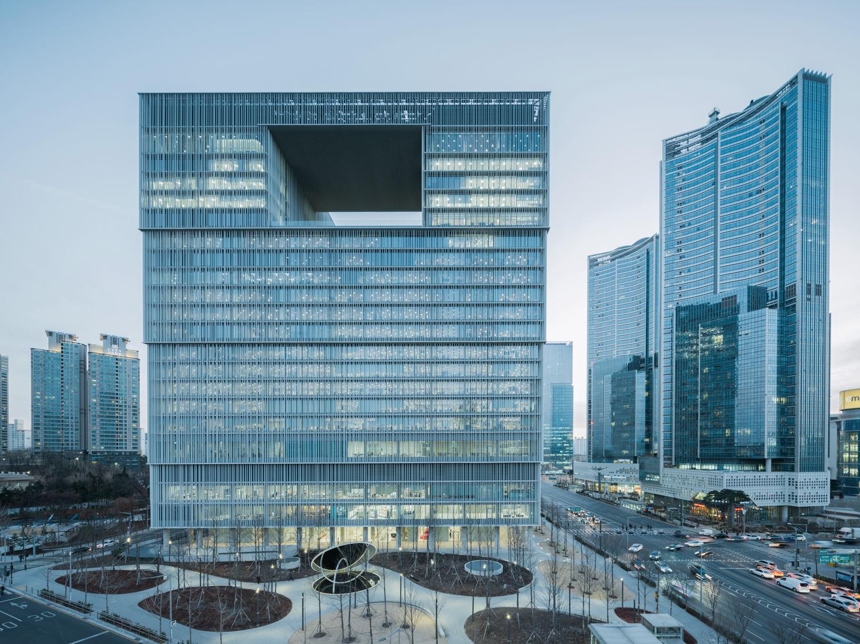 Kvadrat-Amorepacific-Seoul-web-3459.jpg