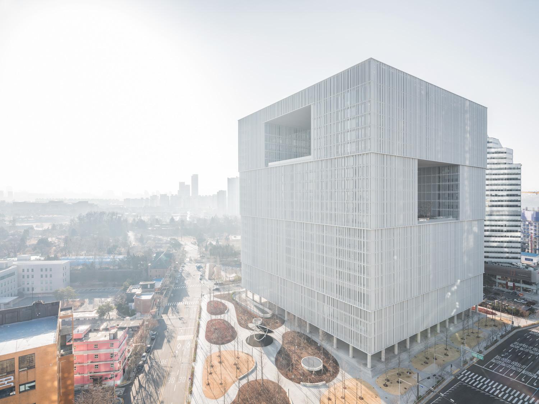 Kvadrat-Amorepacific-Seoul-web-4388.jpg