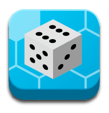 dicetracker_HugeAppIcon copy 2.png