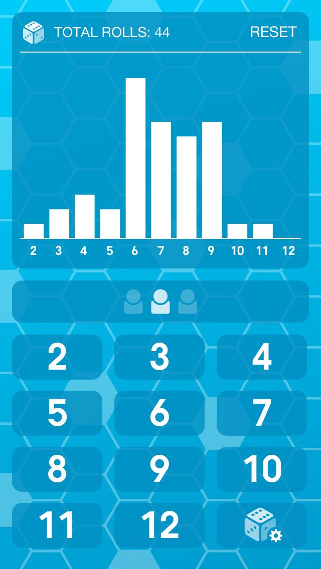 iOS Simulator Screen shot Mar 5, 2013 11.24.33 AM.png