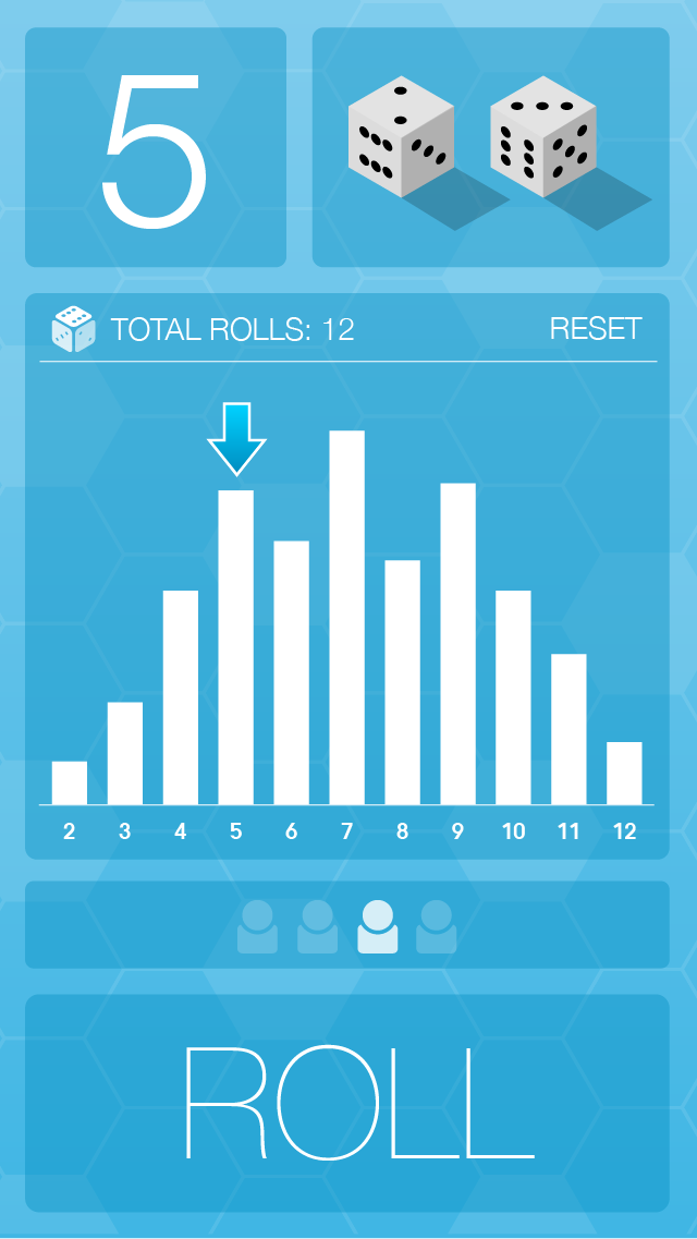 iOS Simulator Screen shot Feb 25, 2013 3.58.50 PM.png