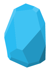 beacon_blue.png