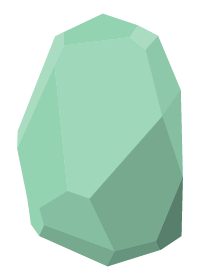 beacon_teal.png
