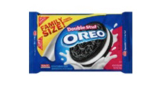 oreodoublestuff.png
