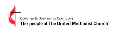 We are a member of the West Ohio United Methodist Conference