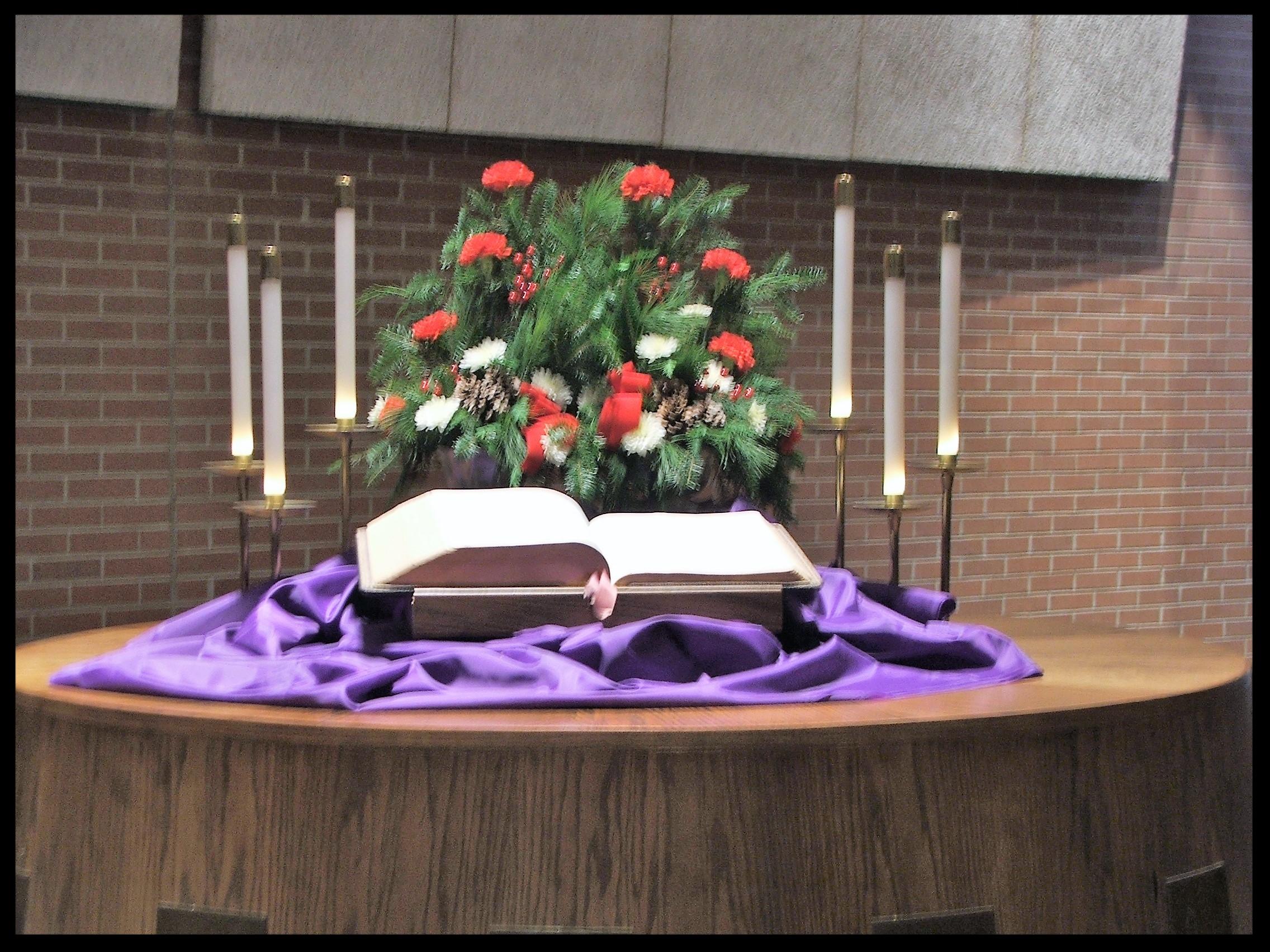 altar bouquet.JPG
