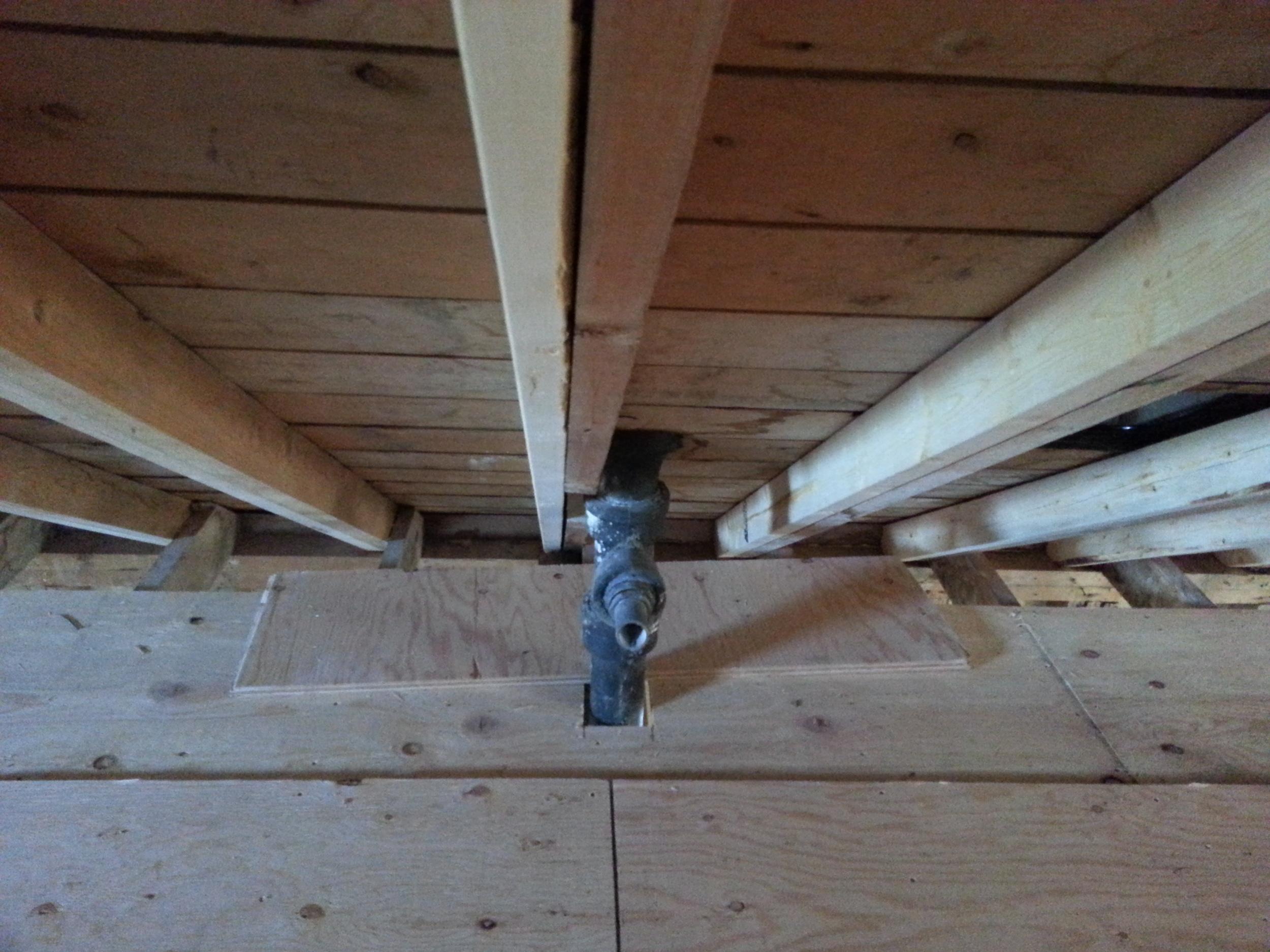 20130904_174054 - plumbing stack.jpg