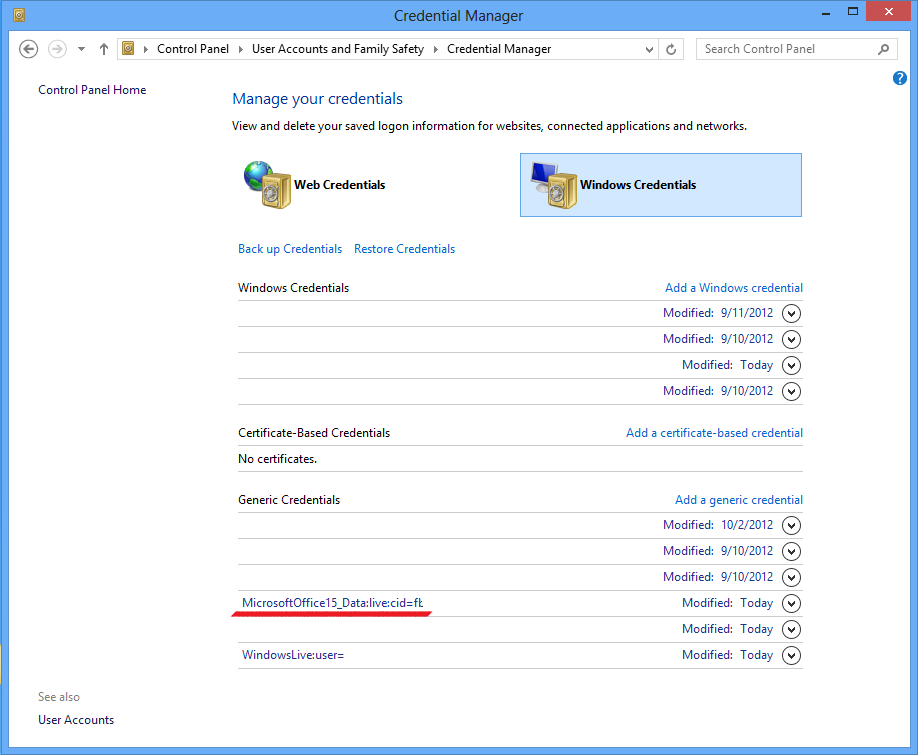 onenote 2013 is not synching anymore1.png