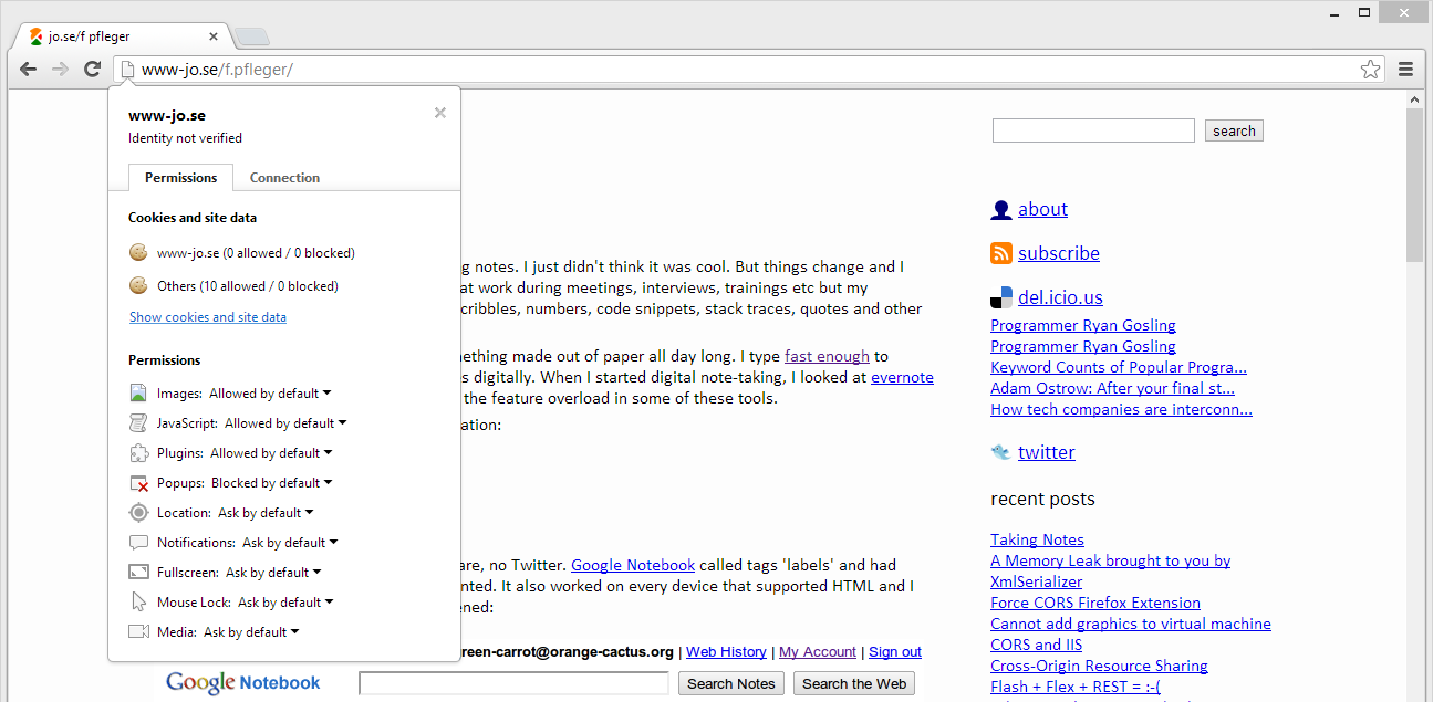 google chrome feature.png