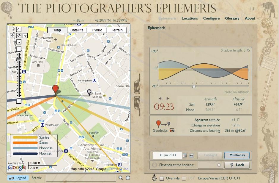 the_photographers_ephemeris.jpg