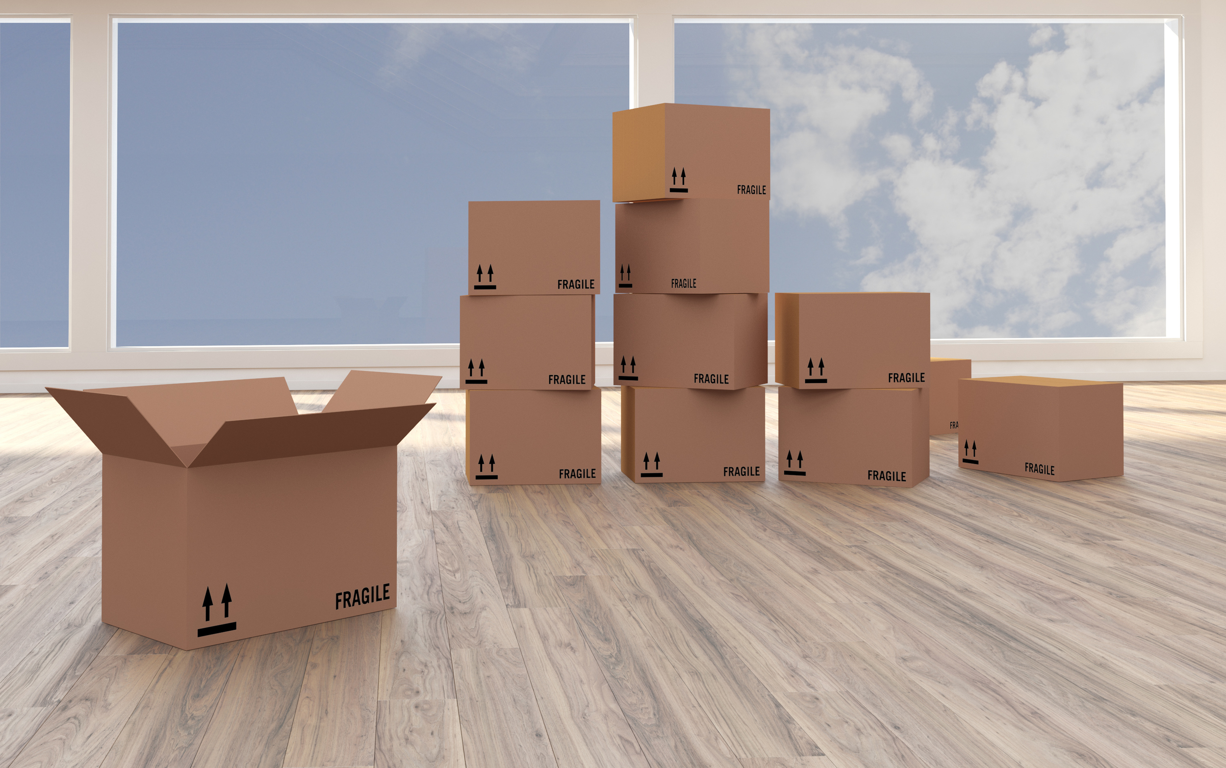 Moving_boxes.jpg