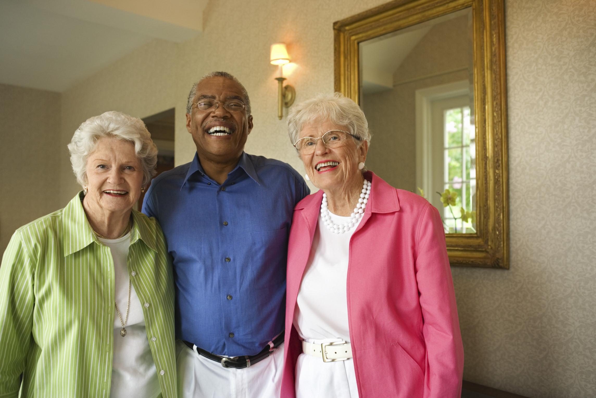 Multiracial_Seniors.jpg