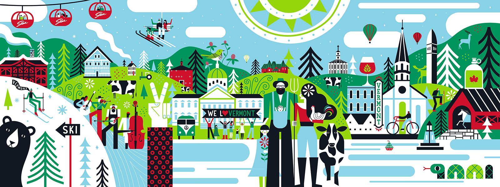 Target_Burlington_Mural.jpg