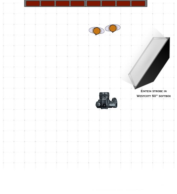 lighting-diagram-1368461105.png