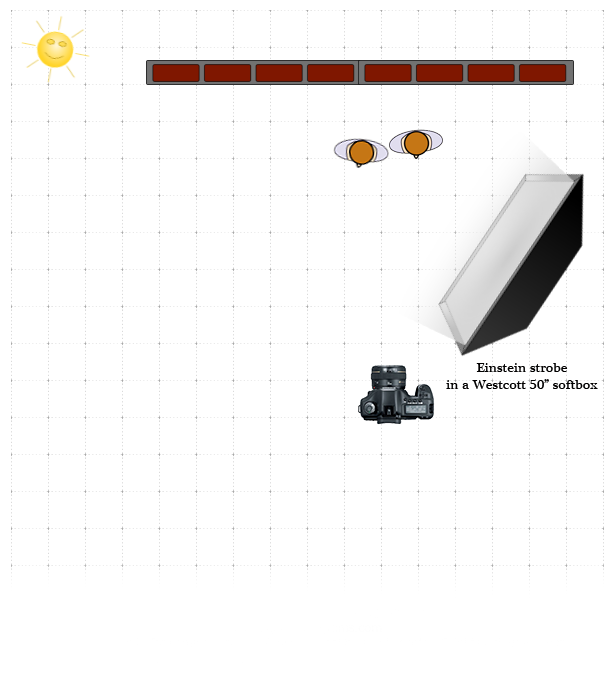 lighting-diagram-1368483334.png