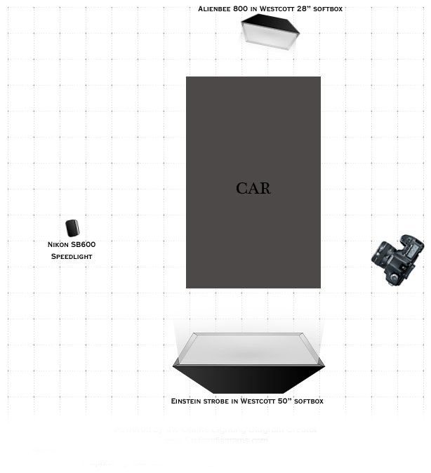 lighting-diagram-1368460677.png