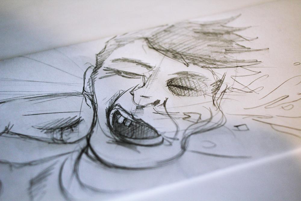 Discipline_Sketch1-CU.jpg