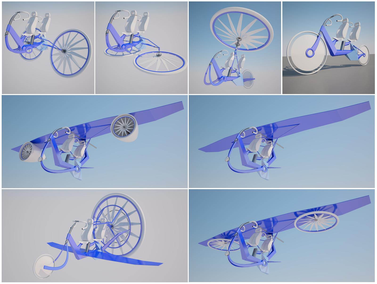 Round2Comp.jpg
