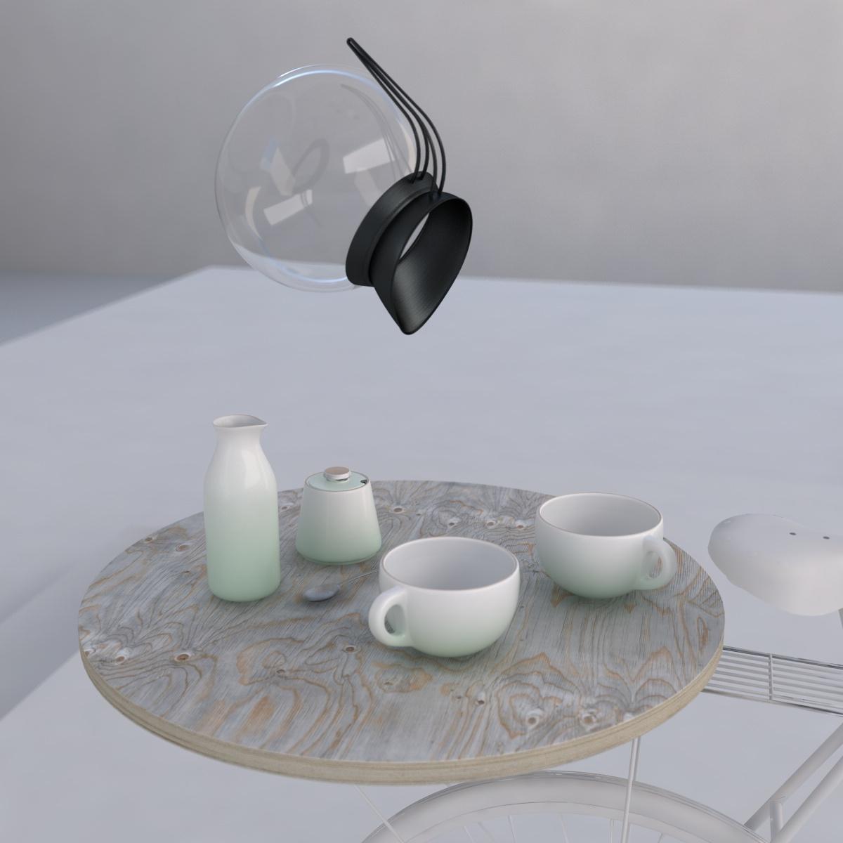 CoffeeScene_0011.jpg