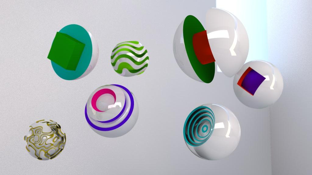 IdeaShapes_GeoBooles.jpg