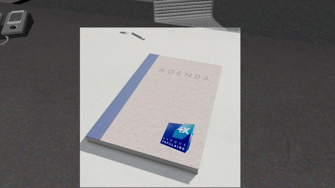 Agenda_0926.jpg
