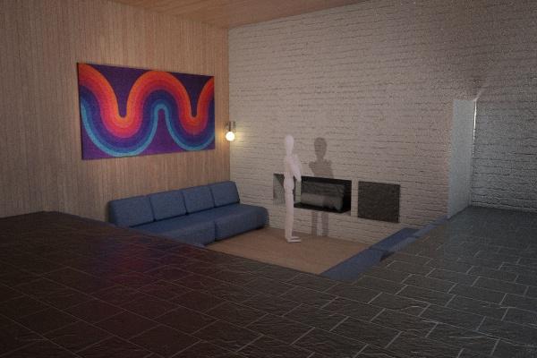 FireplaceScene_001.jpg