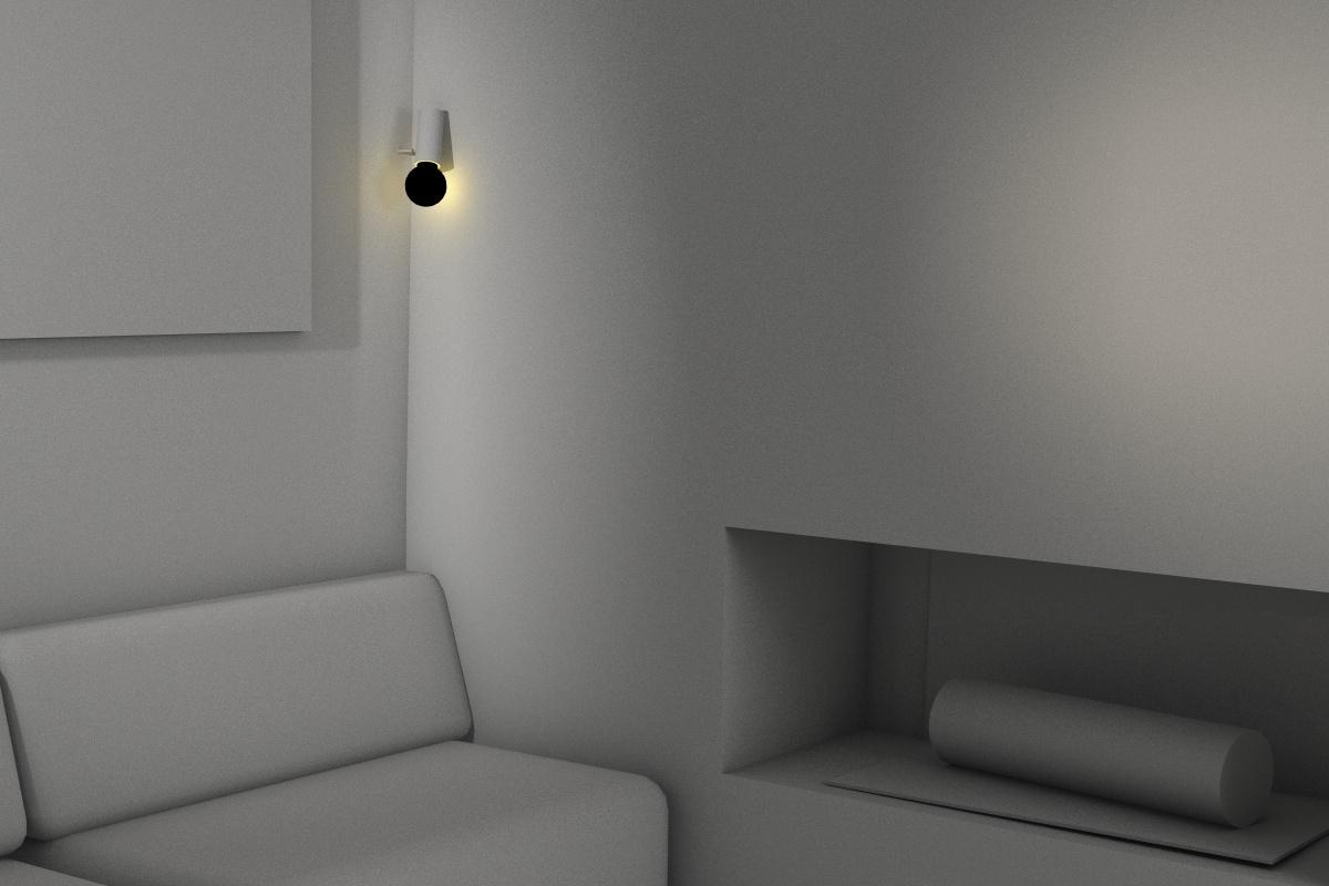 01_Lighting1.jpg