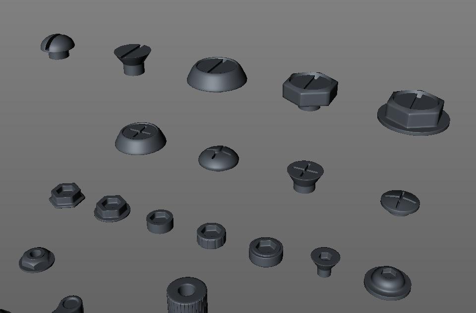 DIYScrews.jpg