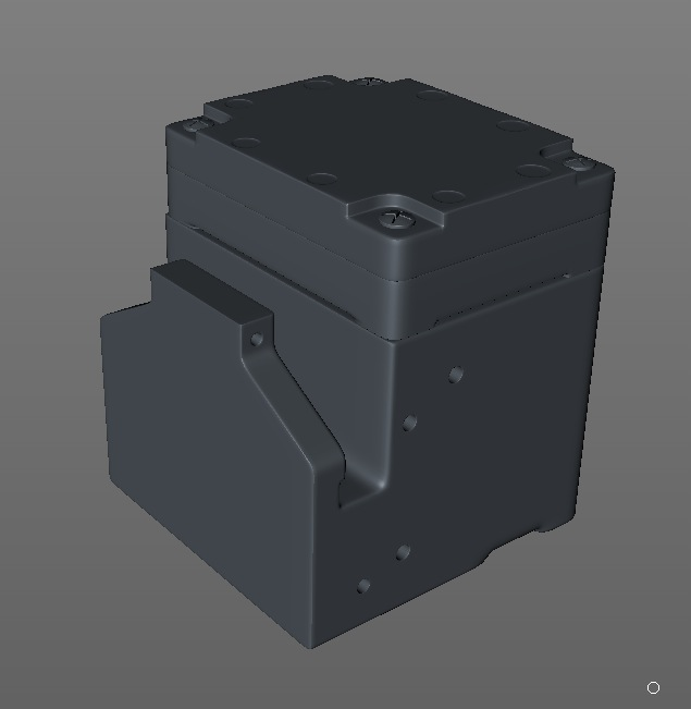 PlasticBox.jpg