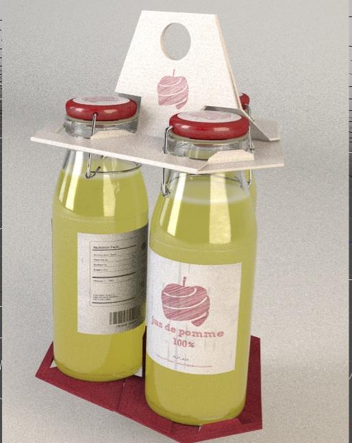 BottlePackage_V5_01.jpg