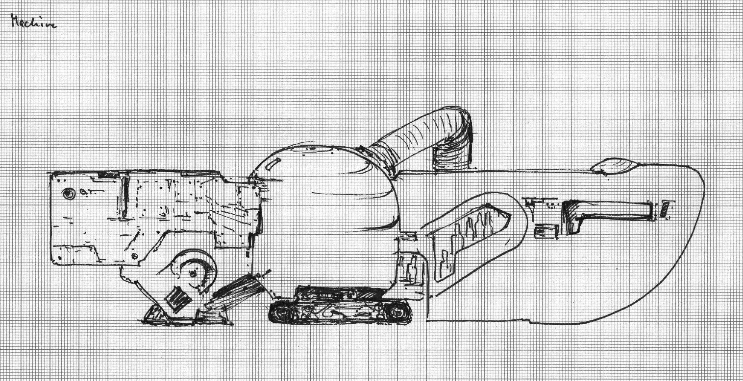 Machine total first draft.jpg